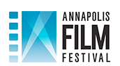 Ray Mancini film accepted at Annapolis Film Festival