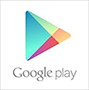 The Good Son on Google Play